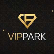 vippark canlı destek